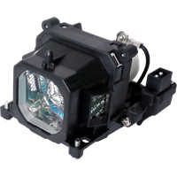 PANASONIC PT-X271 Лампа з модулем
