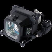PANASONIC PT-X302 Лампа з модулем