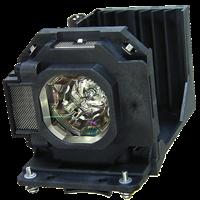 PANASONIC PT-X600 Лампа з модулем