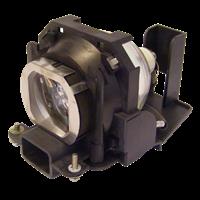 PANASONIC PT-X660 Лампа з модулем
