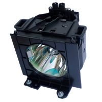 PANASONIC TH-D3500 Лампа з модулем