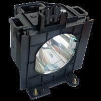 PANASONIC TH-DW5000 Лампа з модулем