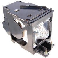 PANASONIC TH-LC75 Лампа з модулем
