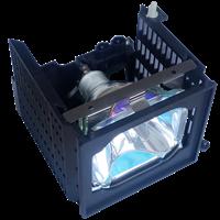 PHILIPS ASTAIRE Лампа з модулем