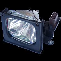 PHILIPS Hopper XG20 Лампа з модулем