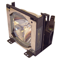PHILIPS LC1241 Лампа з модулем