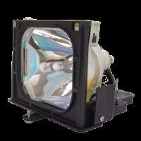 PHILIPS LC4434 Лампа з модулем