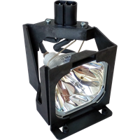 PHILIPS LC4650/17 Лампа з модулем