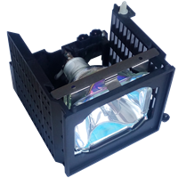 PHILIPS LC6281 Лампа з модулем