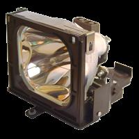 PHILIPS MONROE Лампа з модулем