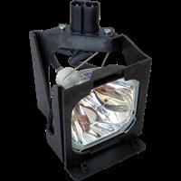 PHILIPS ProScreen 4650G Лампа з модулем