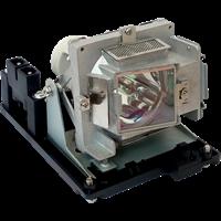 PROMETHEAN PRM35CV1 Лампа з модулем