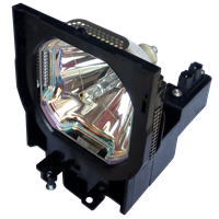 SANYO LP-HD2000 Лампа з модулем