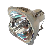 SANYO LP-XW60W Лампа без модуля