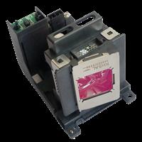 SANYO PDG-DHT1000CWL Лампа з модулем