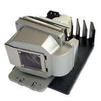 SANYO PDG-DSU20B Лампа з модулем