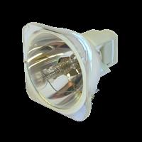 SANYO PDG-DSU20E Лампа без модуля