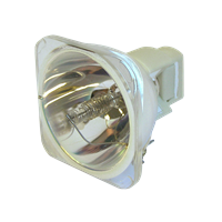 SANYO PDG-DSU21B Лампа без модуля
