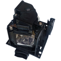 SANYO PDG-DXL2500 Лампа з модулем
