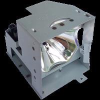 SANYO PLC-5500M Лампа з модулем