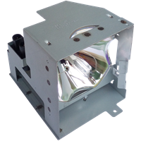 SANYO PLC-5505N Лампа з модулем