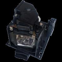 SANYO PLC-DWL2500 Лампа з модулем
