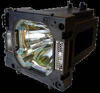SANYO PLC-HP7000L Лампа з модулем