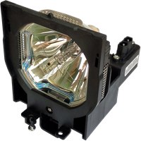 SANYO PLC-SF45 Лампа з модулем