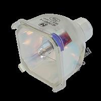 SANYO PLC-SW30 Лампа без модуля