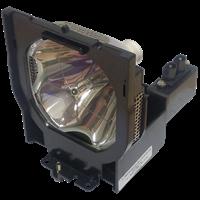 SANYO PLC-UF10 Лампа з модулем