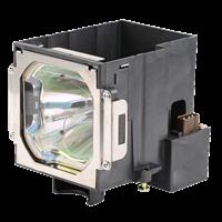 SANYO PLC-WF20 Лампа з модулем