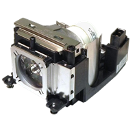 SANYO PLC-WL2500 Лампа з модулем