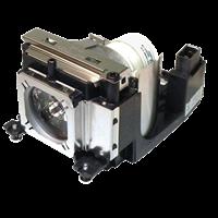SANYO PLC-WL2503A Лампа з модулем