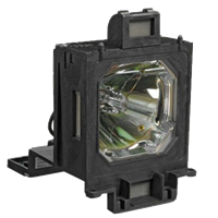 SANYO PLC-WTC500AL Лампа з модулем