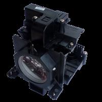 SANYO PLC-X150L Лампа з модулем
