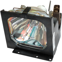 SANYO PLC-X421N Лампа з модулем