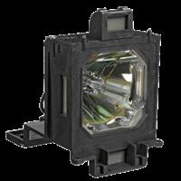 SANYO PLC-XC55A Лампа з модулем