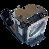 SANYO PLC-XE50A Лампа з модулем