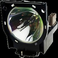 SANYO PLC-XF20 Лампа з модулем