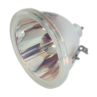 SANYO PLC-XF21E Лампа без модуля