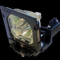 SANYO PLC-XF31N/NL Лампа з модулем