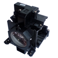 SANYO PLC-XM100 Лампа з модулем