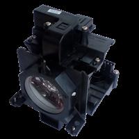 SANYO PLC-XM80L Лампа з модулем