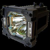 SANYO PLC-XP100 Лампа з модулем
