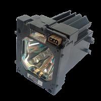 SANYO PLC-XP200L Лампа з модулем