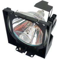 SANYO PLC-XP218C Лампа з модулем