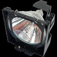 SANYO PLC-XP21E Лампа з модулем