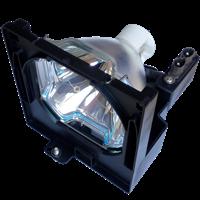 SANYO PLC-XP30E Лампа з модулем