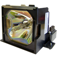 SANYO PLC-XP4600C Лампа з модулем