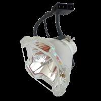 SANYO PLC-XP47 Лампа без модуля